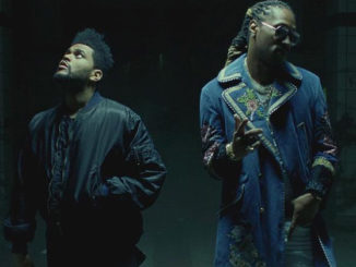 the-weeknd-future-cos