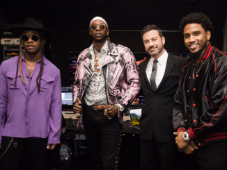 ty-dolla-2-chainz-trey-songz-kimmel