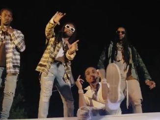video-2-chainz-blue-cheese-feat-migos