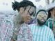 video-24hrs-what-you-like-feat-wiz-khalifa-ty-dolla-sign