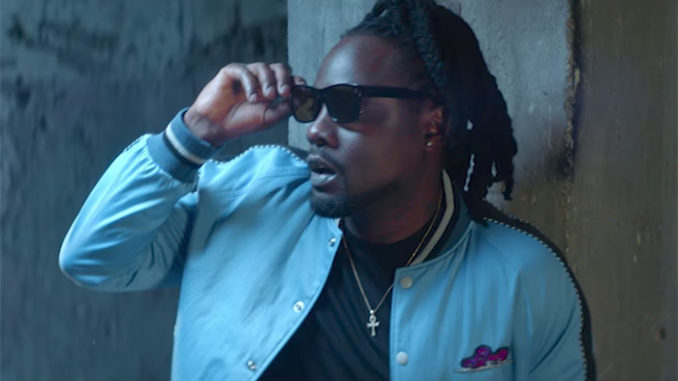 wale-colombia-heights