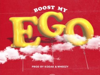 Kodak-Black-Future-Boost-My-Ego