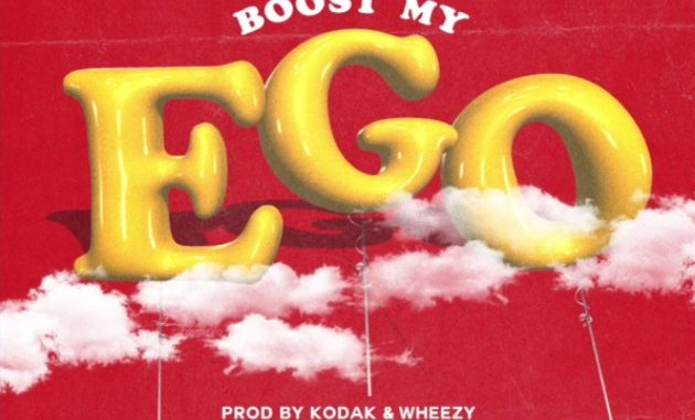 Kodak-Black-Future-Boost-My-Ego