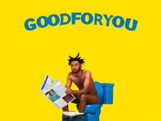 amine-good-for-you-340x330