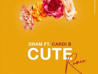 dram-cardi-b-cute-remix