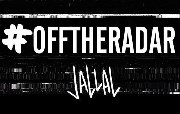 jallal-off-the-radar
