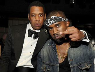 jayz-kanyewest-news-article1220121