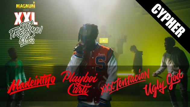 madeintyo-xxxtentacion-playboi-carti-ugly-god1