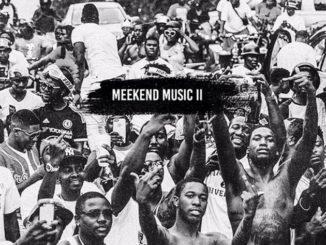 meek-mill-meekend-music