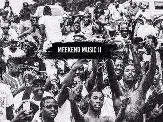 meekend-music-ii