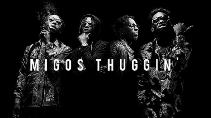 migo-thuggin