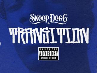 snoop-dogg-transition