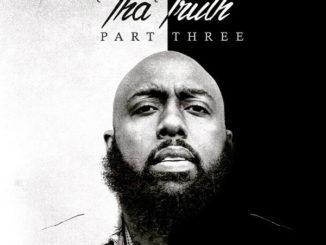 trae-tha-truth-part-three