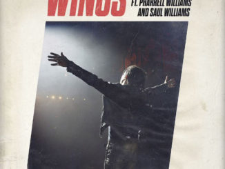 vic-mensa-wings