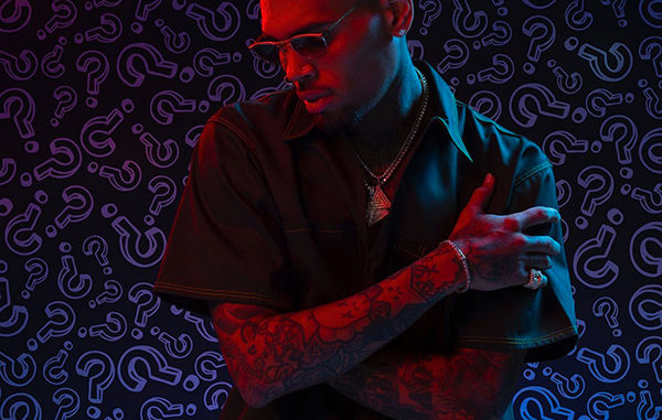 chris-brown-questions