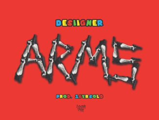 desiigner-arms