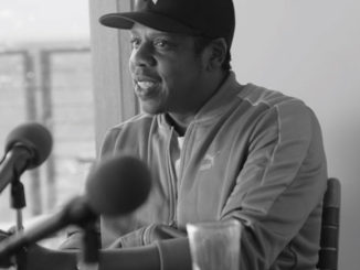 jay-z-tidal-interview