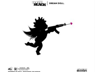 kodak-black-dream-doll