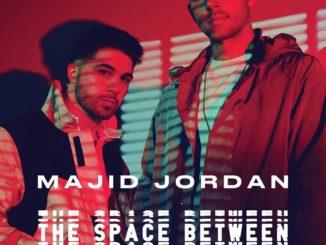 majid-jordan-announce-the-space-between