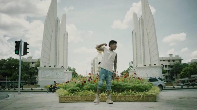 new-video-kid-ink-sweet-chin-music