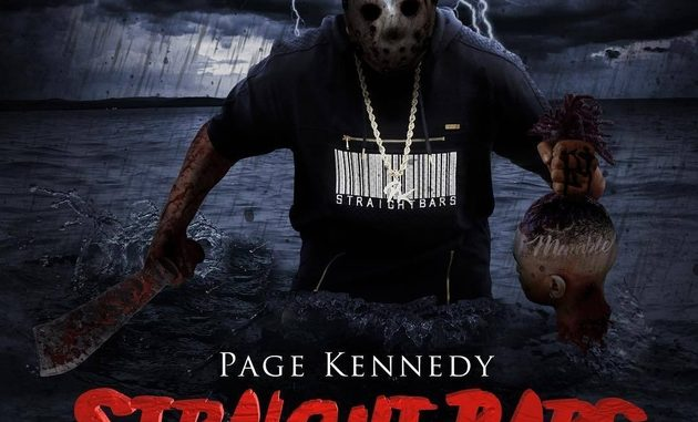 page-kennedy-cover-art-1