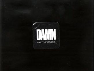 partynextdoor-damn