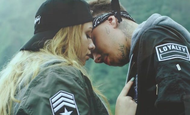 phora-to-the-moon-video