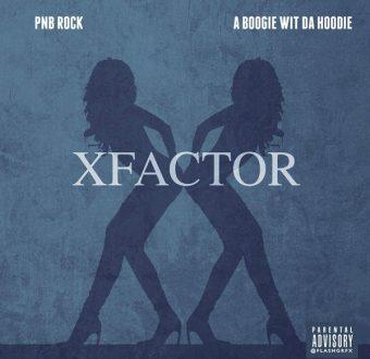 pnb-boogie-x-factor-340x330