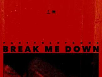 pnd-break-me-down