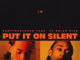 pnd-ty-dolla-put-it-on-silent