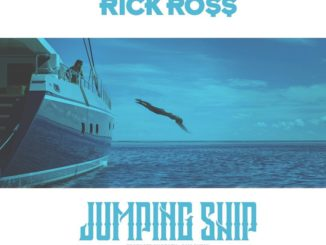 rick-ross-jumping-ship