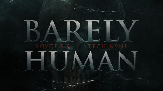 royce-barely-human