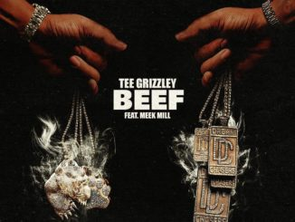 tee-grizzley-beef-feat-meek-mill