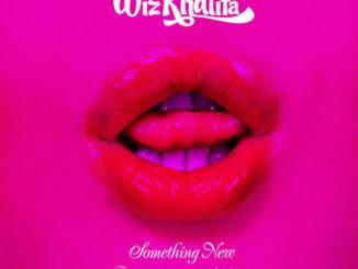 wiz-khalifa-something-new1
