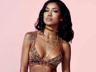 16199669_jhene-aiko-shares-moving-visual-for_5ece8725_m-e1504124353962