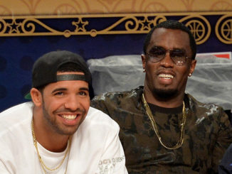 Puff-Daddy-Drake-Getty