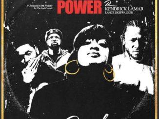 Rapsody-Power-Kendrick-Lamar-Lance-Skiiiwalker
