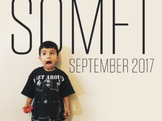 SOMFT_September2017_v2.jpg