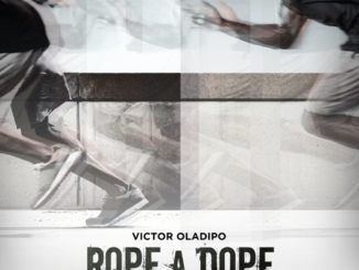 Victor-Oladipo-rope-a-dope-1050x1050