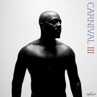 Wyclef-carnival-3-cover