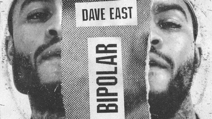 dave-east-bipolar