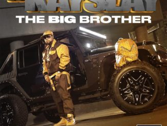 dj-kay-slay-big-brother