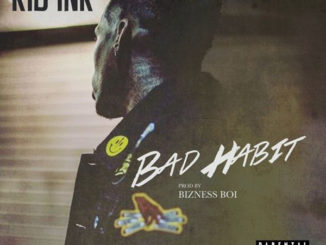 kid-ink-bad-habit
