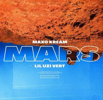maxo-cream-uzi-mars-340x330