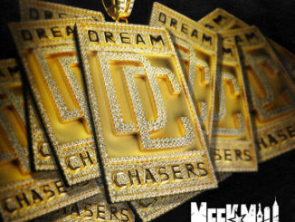 meek-mill-team-rich
