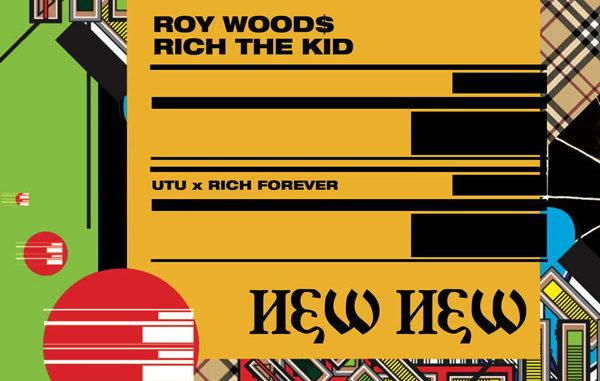 roy-woods-new-new