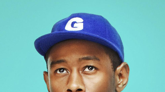 tyler-creator-nuts-bolts