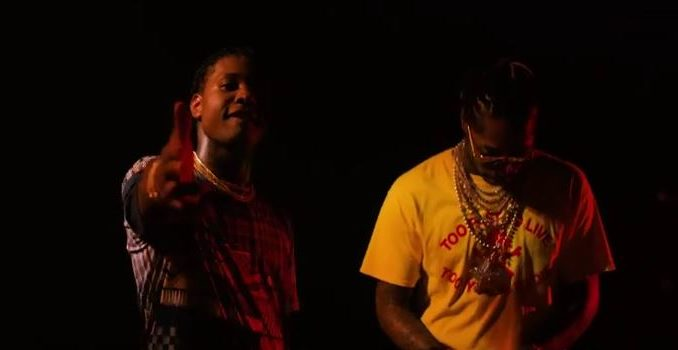 video-lil-durk-goofy-feat-future-jeezy