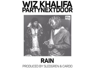 wiz-khalifa-rain