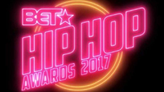 bet-hip-hop-awards-performers